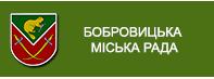 Бобровицька міська рада
