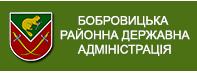 Бобровицька РДА